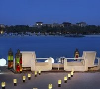 the-ritz-carlton-abu-dhabi-grand-canal-1
