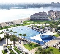 the-ritz-carlton-abu-dhabi-grand-canal-2