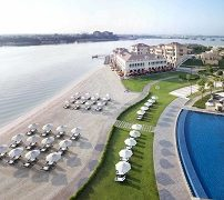 the-ritz-carlton-abu-dhabi-grand-canal-5