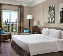 the-westin-paris-vend-me-1
