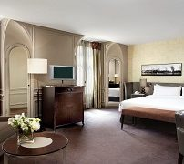 the-westin-paris-vend-me-4