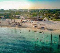 zaya-nurai-island-resort-7