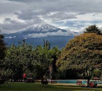 Kilemakyaro-Mountain-Lodge-1