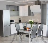 apartamenty-laros-6