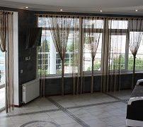 apartamenty-laros-7