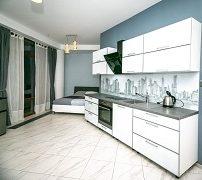 apartamenty-lotos-na-lenina-4-2