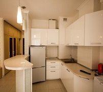 apartamenty-lotos-na-lenina-4-3