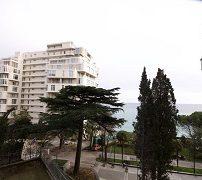 apartamenty-lotos-na-lenina-4-5