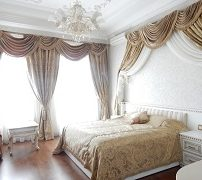 apartamenty-na-1-linii-2