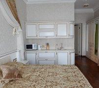 apartamenty-na-1-linii-5