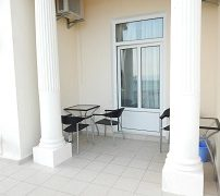 apartamenty-na-1-linii-6