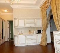 apartamenty-na-1-linii-7