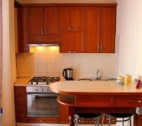 apartamenty-na-ulice-ruzvelta-1