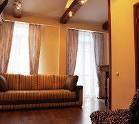apartamenty-na-ulice-ruzvelta-5