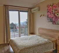 apartamenty-serdce-naberezhnoj-2
