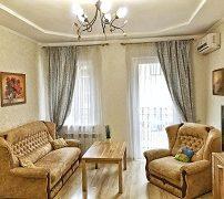 apartamenty-serdce-naberezhnoj-3