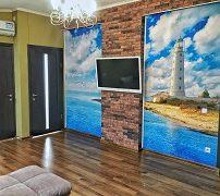 apartamenty-serdce-naberezhnoj-5