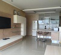 apartment-on-shcherbaka-1