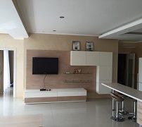 apartment-on-shcherbaka-3