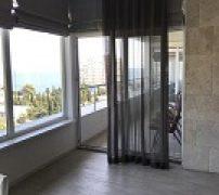 apartment-on-shcherbaka-4