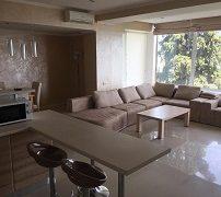 apartment-on-shcherbaka-5