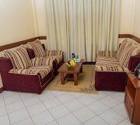 leopard-hotel-3