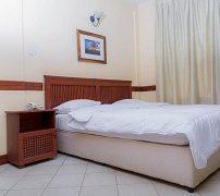 leopard-hotel-4