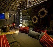 original-maasai-lodge-5