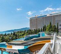 otel-yalta-inturist-6