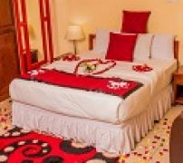 selig-hotel-2