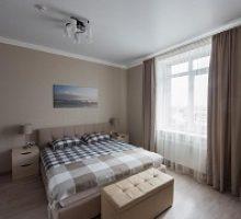apart-hotel-tulpar-4