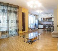 apartamenty-na-naberezhnoj-1