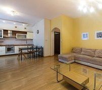 apartamenty-na-naberezhnoj-2