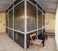 apartamenty-na-naberezhnoj-3