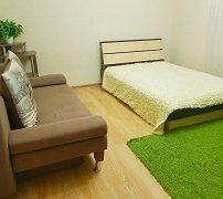apartamenty-na-sibgata-hakima-44-2