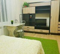 apartamenty-na-sibgata-hakima-44-3