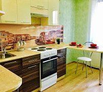 apartamenty-na-sibgata-hakima-44-4