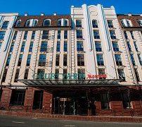 courtyard-by-marriott-kazan-kremlin-5