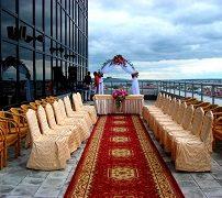 grand-otel-kazan-3