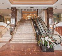 grand-otel-kazan-5