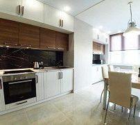 lyuks-apartamenty-bliss-v-centre-1