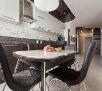 lyuks-apartamenty-bliss-v-centre-2