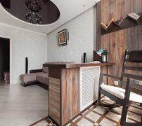 lyuks-apartamenty-bliss-v-centre-4