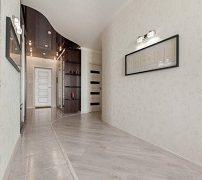 lyuks-apartamenty-bliss-v-centre-5