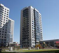 sibgat-apartments-1