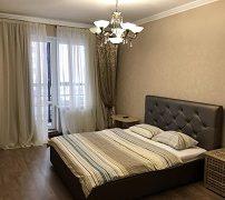 sibgat-apartments-2