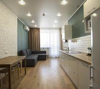 sibgat-apartments-4