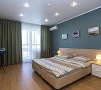 sibgat-apartments-5
