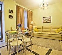 apartamenty-lakshmi-na-tverskoj-1