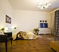 apartamenty-lakshmi-na-tverskoj-2